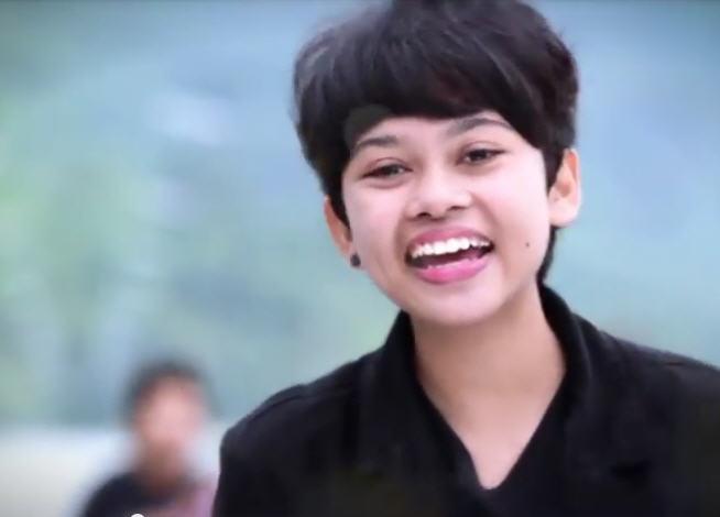 เพลง ขวัญใจเด็กเลี้ยงวัว (Feat.วงพัทลุง) - แต พาราฮัท [Full HD] + เนื้อเพลง