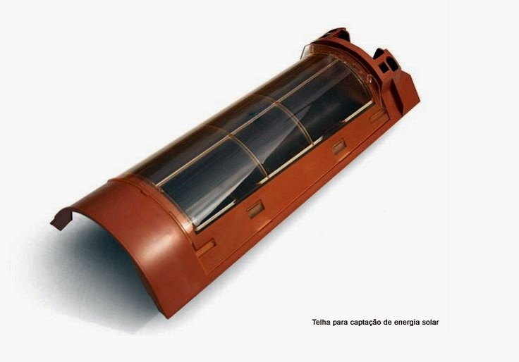คำอธิบายภาพ : solar-roof-tile-technology-2